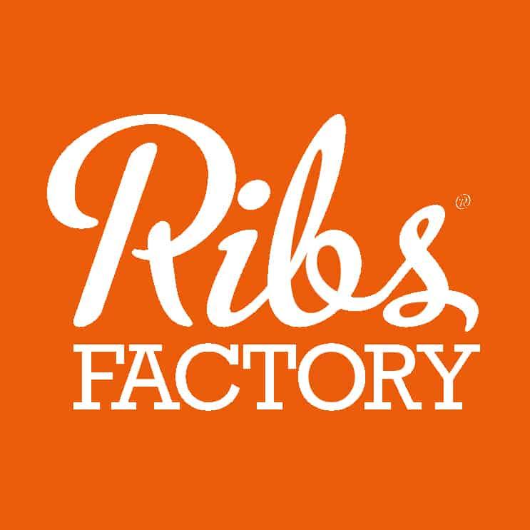 Ribs Factory
