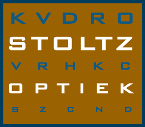 Stoltz Optiek