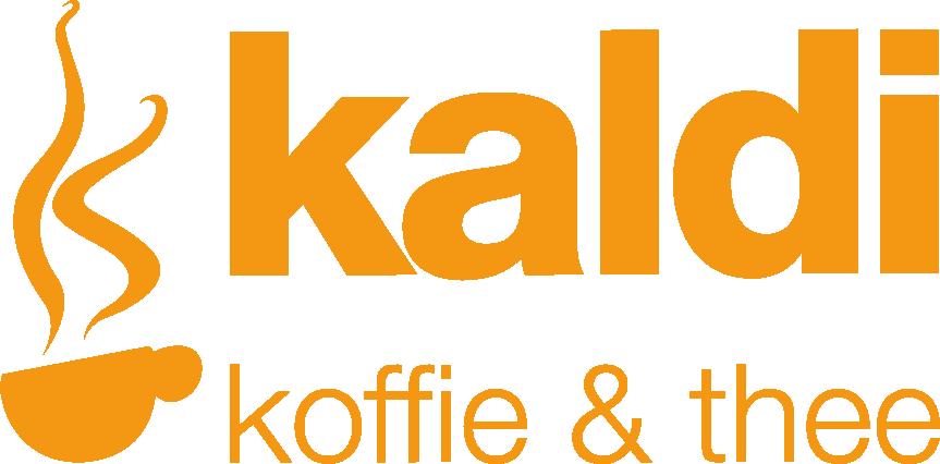 Kaldi Goes