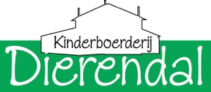 Kinderboerderij Dierendal