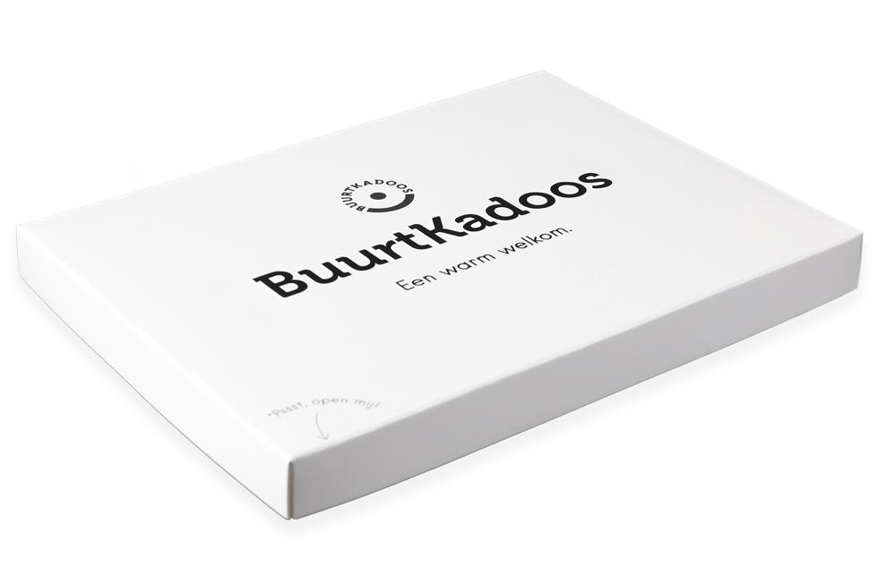 Wat is BuurtKadoos?